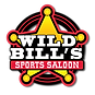 Wild Bill's Home Link
