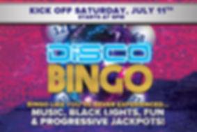 20.6-FG-Disco-Bingo-KO.jpg