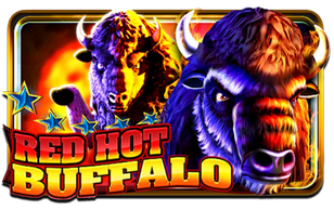 2020-2nd-qtr-Red-Hot-Buffalo-1.png
