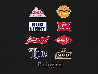 BL-Beer.jpg
