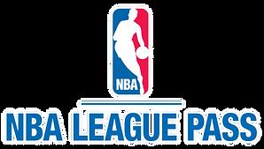 nba-league-pass-ol.png