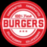 Burgers-Joes-Burg.png
