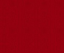 RED-BG-90.jpg