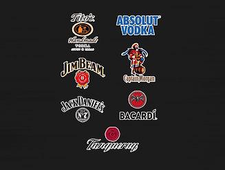BL-Liquor.jpg