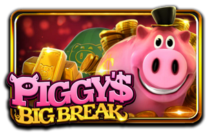 Piggy's-Big-Break-1.png