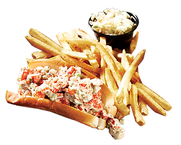 Lobster-Roll.png