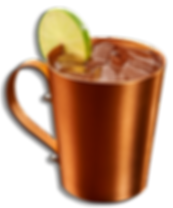 S20-WB-WatermelonMule.png