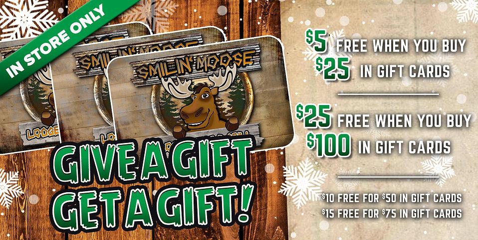 19.11-SM-Gift-Card-Sale.jpg