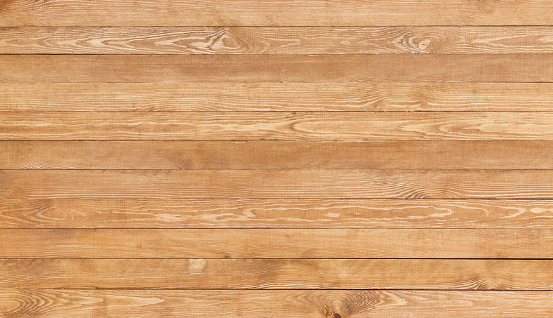 Faded out wood background