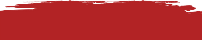Red Paint Splash Background