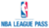 nba-league-pass-ol.png