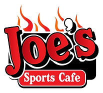JoesSportsCafe_OfficialLogo.png