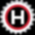 Hudson Tap's Home Link