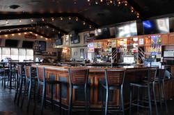 Joe's Sports Cafe Bar