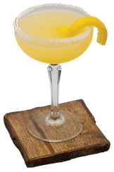 Limoncello-Drop-Martini.png