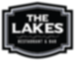 The Lakes Restaurant & Bar
