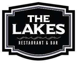 The Lakes Restaurant & Bar