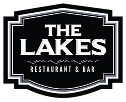 The Lakes Restaurant & Bar located by Sunlac Inn Lakota, ND