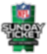 NFL-Pass.png
