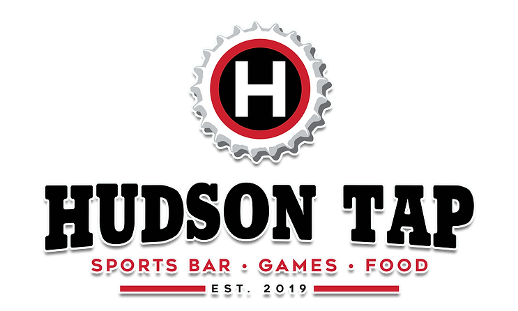Welcome To Hudson Tap