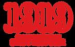 1919 Classic American Draft Root Beer Logo