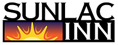 Sunlac Inn Logo