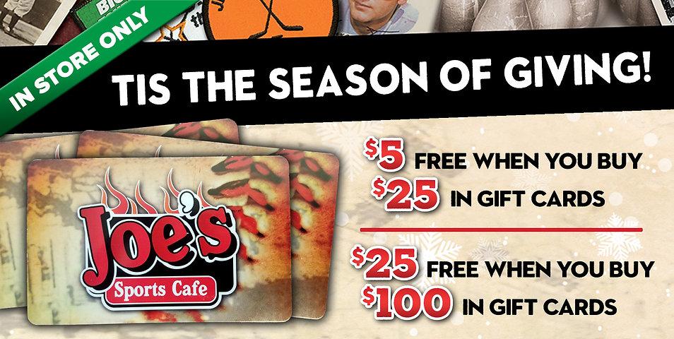 19.11-Joes-Gift-Card-Sale.jpg