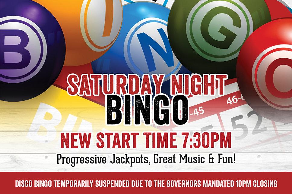20.11-WBFG-Bingo.jpg