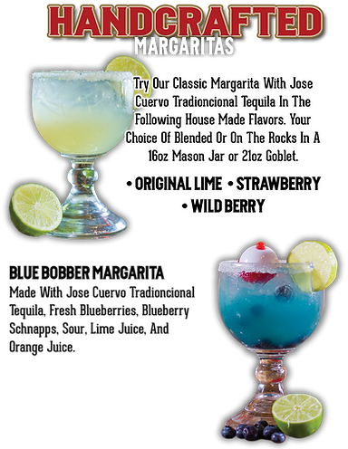 Margs.png