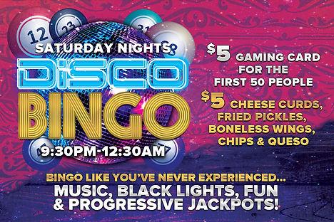 20.9-WBRC-Disco-Bingo.jpg