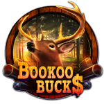 Bookoo Bucks Logo