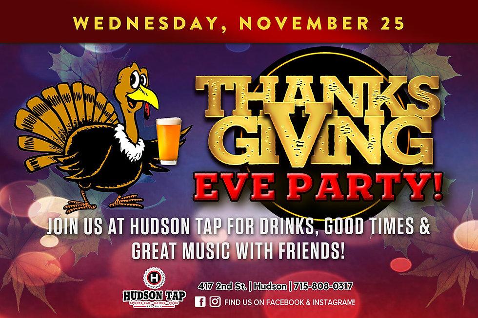 20.11-HT-ThanksgivingEve-Web 5.59.25 PM.