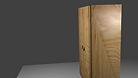 armoire3.png