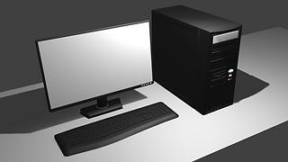 laptop5.png