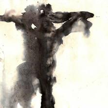 46-Christ.jpg