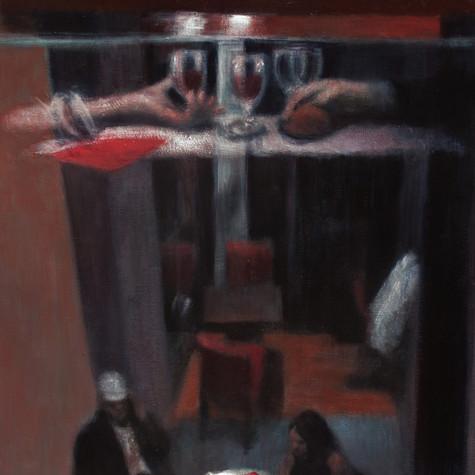 17-Table.jpg