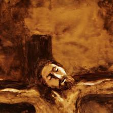 12 Jésus meurt.jpg