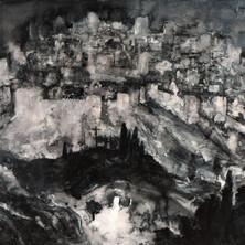 Jérusalem,100x125.jpg