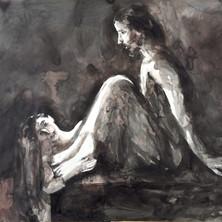 marie Madeleine 100 x125.jpg