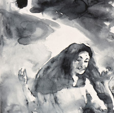 Marie Madeleine joyeuse 42x29.7 .jpg