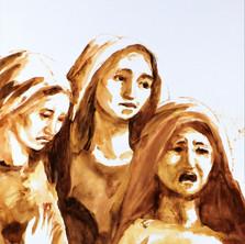 8 Femmes de Jérusalem.jpg