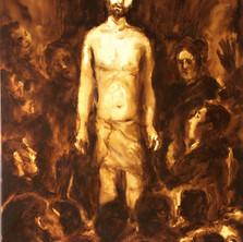 1  Jésus condamné