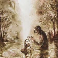 Baptême 3 125 x100, 2018.jpg