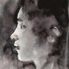 profil00012.jpg
