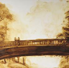 le pont.jpg