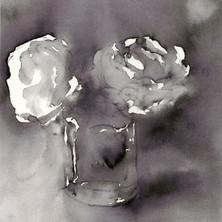 roses0060.jpg