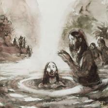 Baptême, 125 x 100, 2017.jpg
