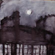 31-Lune.jpg