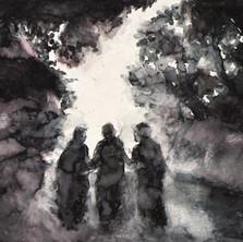 Emmaüs, 81 x 62 .jpg