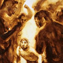 9 Jésus tombe 3eme fois.jpg